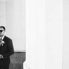 Wedding photographer Yuliya Parfenova (SundayPhotoDuet). Photo of 18.03.2017