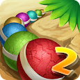 Marble Legend 2 icon