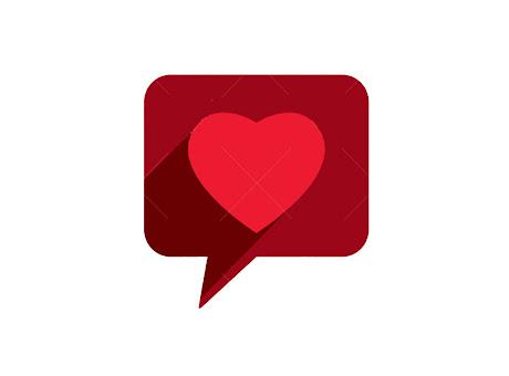 Lovebook Rencontre