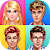 High School Prom Love Story 2 file APK for Gaming PC/PS3/PS4 Smart TV