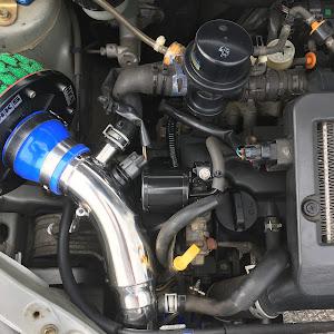 ミラアヴィ L250S H16年式  RSのカスタム事例画像 ヤマハ好きアヴィ  さんの2018年09月09日13:45の投稿
