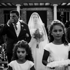 Wedding photographer Emanuelle Di dio (emanuellephotos). Photo of 08.01.2018