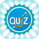 Download Islamic Quiz MCS For PC Windows and Mac