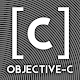 What is Objective-C Programming for PC-Windows 7,8,10 and Mac