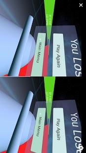 VR Energy Bikes (Beta) - náhled