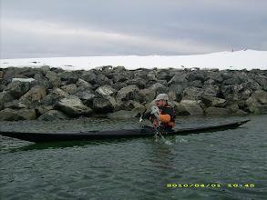 Photo: TM Greenland