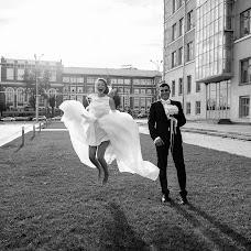 Wedding photographer Yuliya Romanchenko (YuliyaRoma). Photo of 08.09.2015