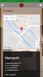 Baixar Hamachi Última Versão – {Atualizado Em 2021} 3