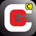CG-Client icon