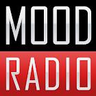 Mood Radio icon