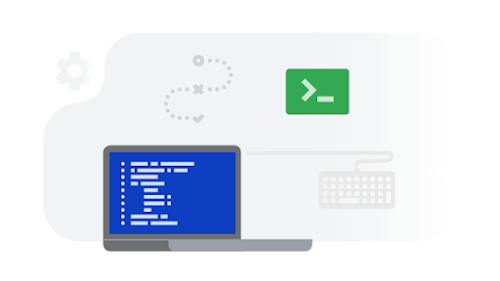 SEO'nun Temelleri & Web Sitenizi Optimize Edin