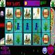 Pot Slots (game)