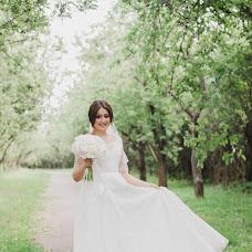 Wedding photographer Olga Dementeva (dement-eva). Photo of 01.07.2018