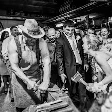 Wedding photographer Artem Kuznecov (ArtemKuzneczov). Photo of 30.07.2013