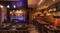 Samudra Restaurant N Bar photo 6