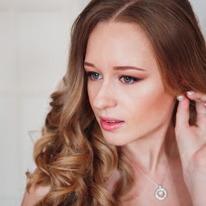 Wedding photographer Ekaterina Kuranova (blackcat). Photo of 26.06.2015