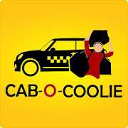 Cab-O-Coolie Partner