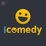 com.future.iComedyAndroidtv