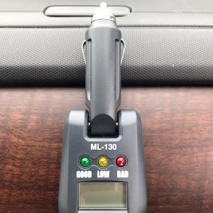 ステップワゴン RG3 24Zのカスタム事例画像 24Zさんの2021年07月01日11:36の投稿