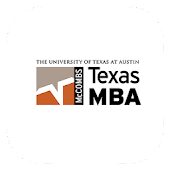 Texas MBA Admissions