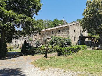 moulin à Carcassonne (11)