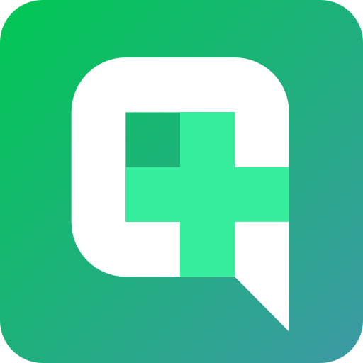 Qured: A Doctor or Physio To Your Door