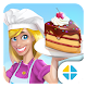 Chef Town: Cook, Farm & Expand v2.2