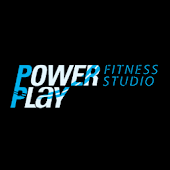 Power Play Fitness