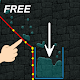 Physics Puzzles: Fill Water Bucket Free Download on Windows