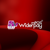 mPOS Widerpay