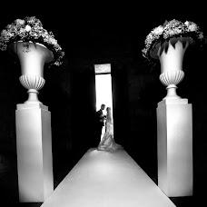 Wedding photographer STEFANO GERARDI (gerardi). Photo of 30.06.2015