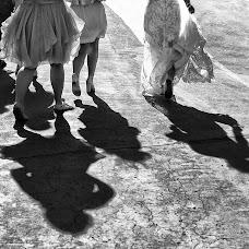 Wedding photographer Tara Theilen (theilenphoto). Photo of 01.07.2016