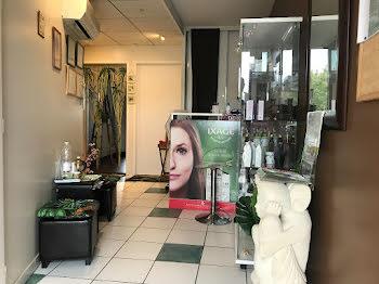 locaux professionels à Tournefeuille (31)