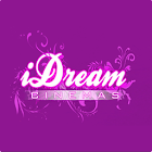 IDream Cinemas icon