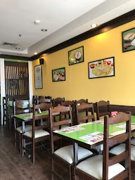 Madhuban- Sattvic South Indian Restaurant photo 16