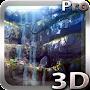 3D Waterfall Pro lwp временно бесплатно