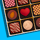 Chocolaterie! - Androidアプリ