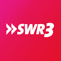 SWR3 Radio icon