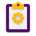 Native Clipboard Manager icon