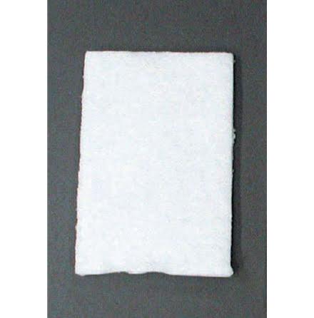 Brännvadd - 10 x 15 cm