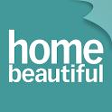 Home Beautiful Australia icon
