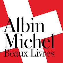 Albin Michel Beaux Livres + Download on Windows