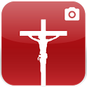 InstaBible - WBT icon