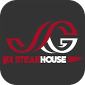 JG Steakhouse