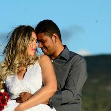 Wedding photographer adriano nascimento (adrianonascimen). Photo of 22.08.2016