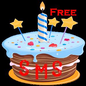 Birthday Future SMS Free Izinhlelo zeAndroid kuGoogle Play