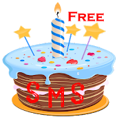 Birthday Future SMS Free