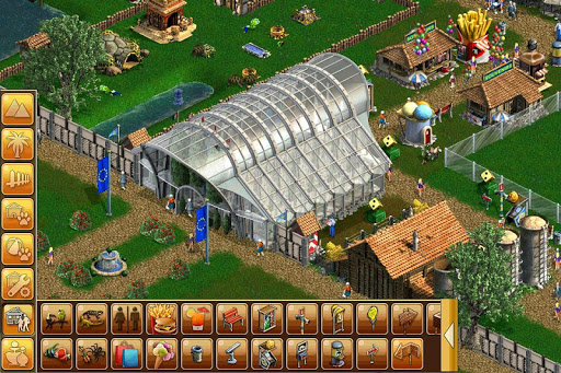 Wildlife Park  screenshots EasyGameCheats.pro 2