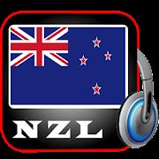 Radios New Zealand FM - New Zealand Radio Stations