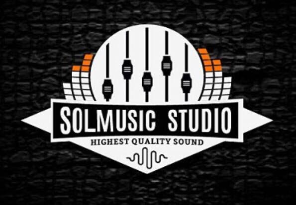 SOL MUSIC
